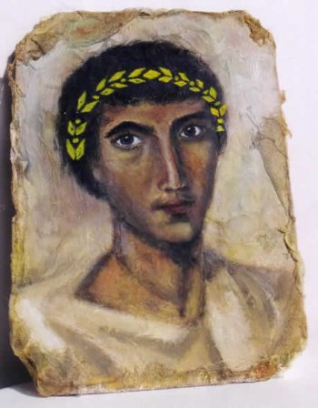 Artemidor din Daldis